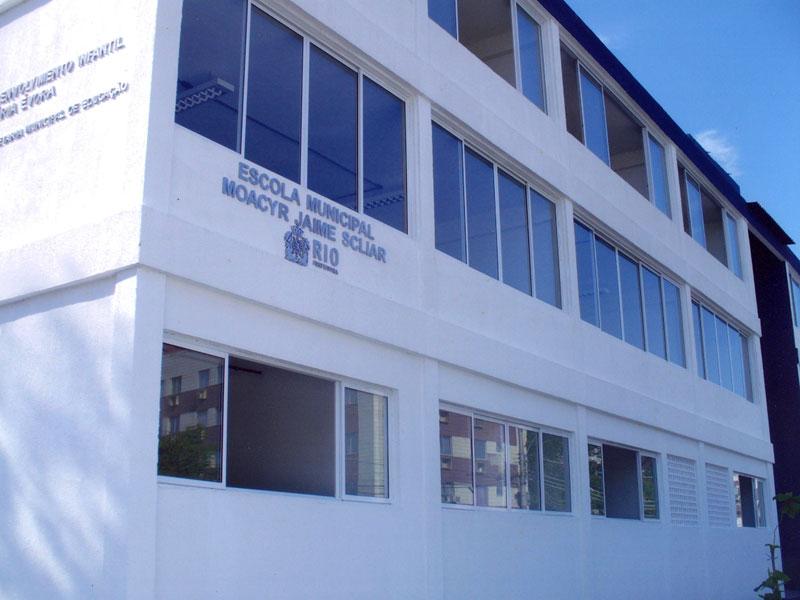 escola-moacyr-scliar